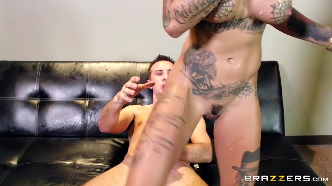 Cocks too big to fuck 18+ Galleries