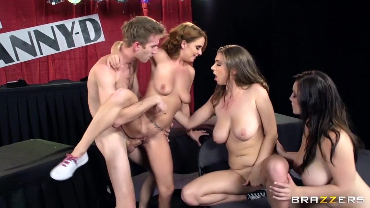 Naked FuckBook The best hardcore boobs
