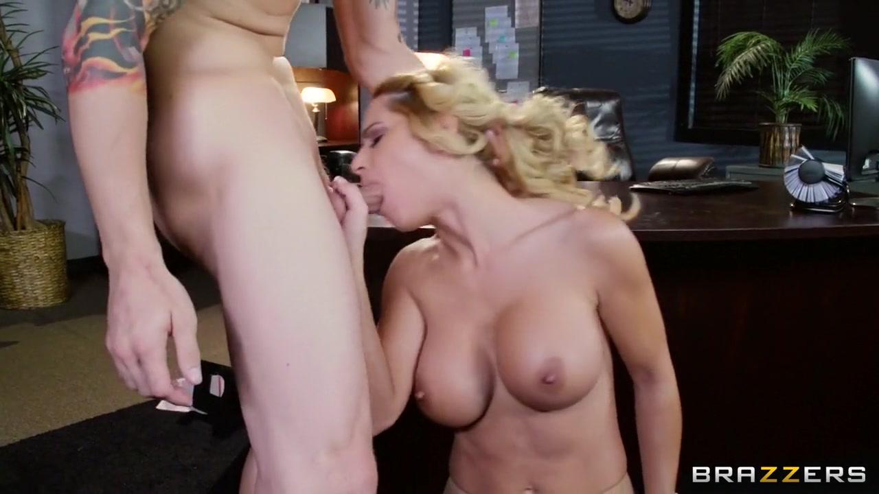 sexiest nude latinas Porn archive
