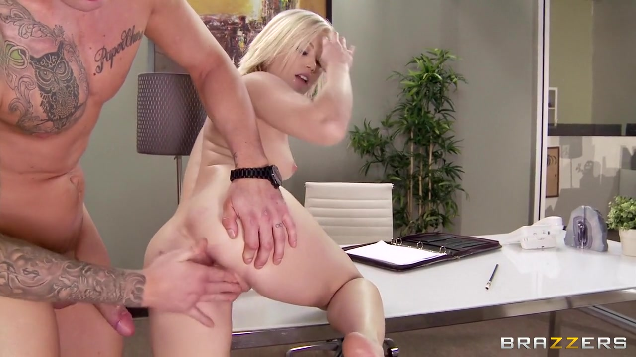Sexy por pics Deep fucked mature