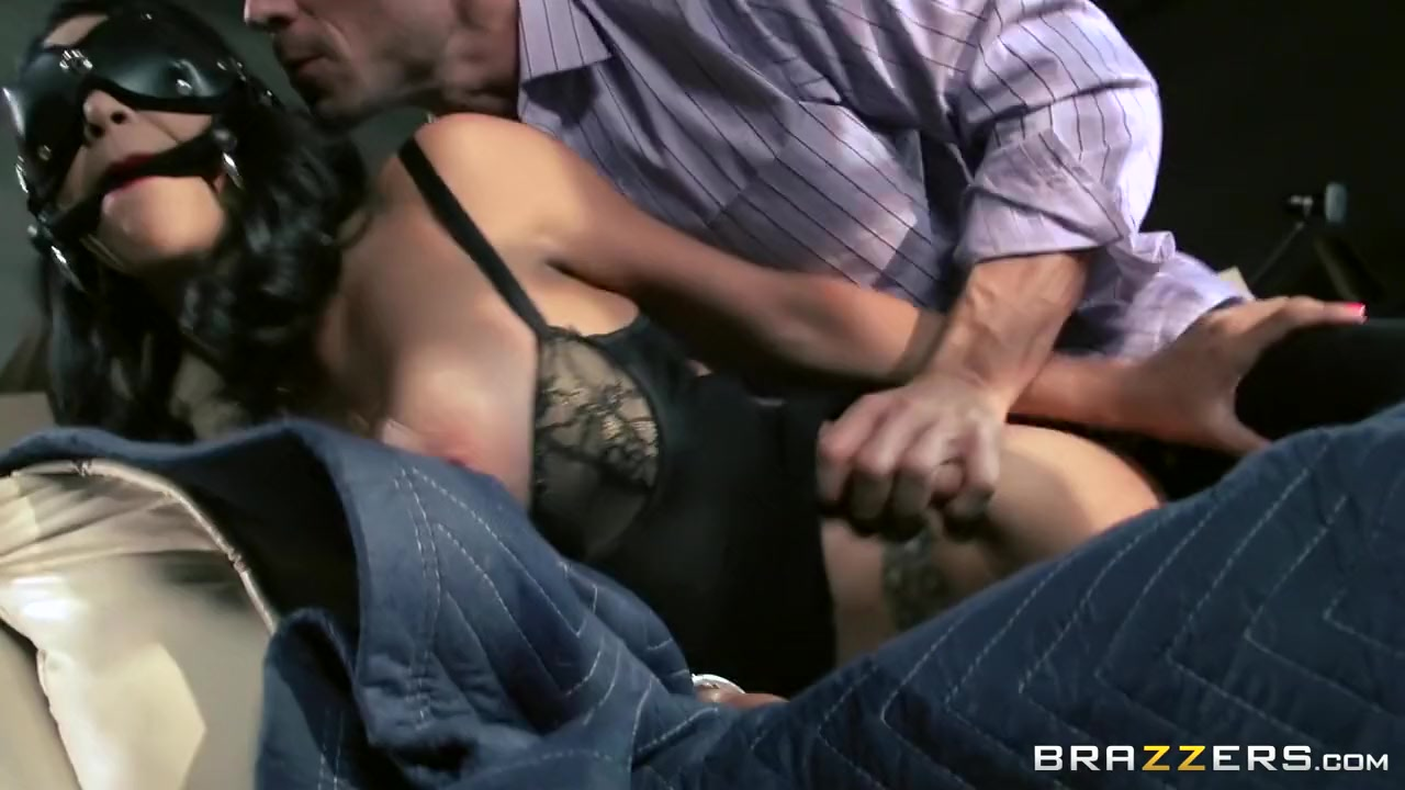 Best sex game apps download Sexy xXx Base pix