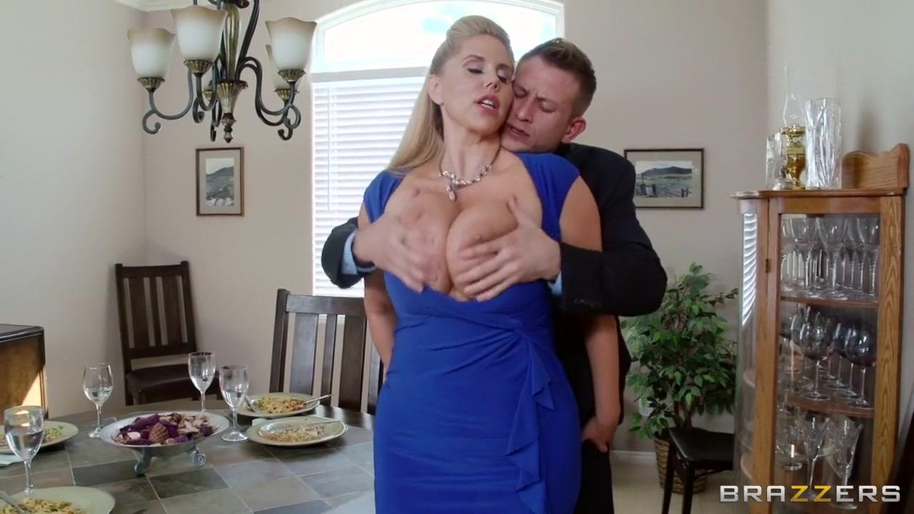 Excellent porn Bodybuilder sexy girl
