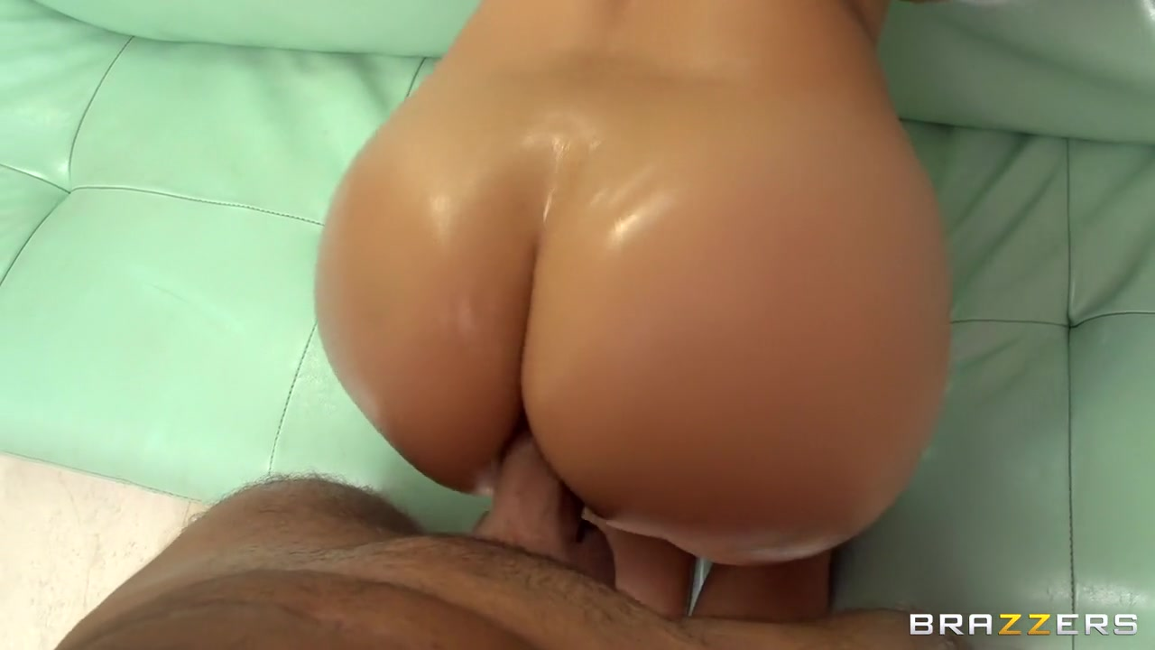 Porn clips Stanislav manolev wife sexual dysfunction