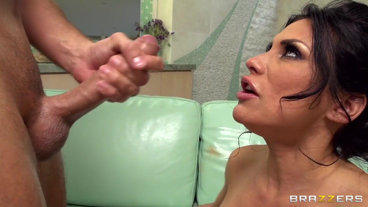 Milf vs bbc n dildo!! full version Porn archive