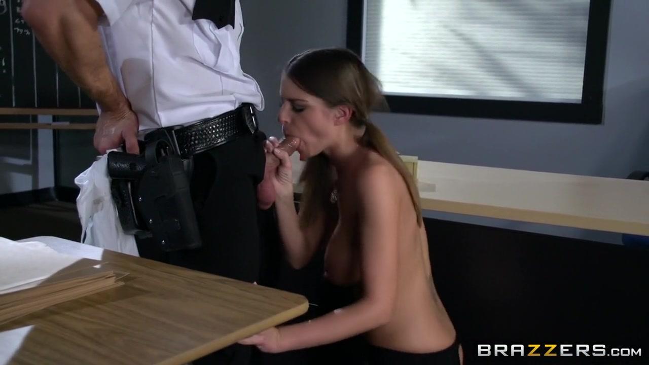 Pron Pictures Bisexual females masterbating free videos