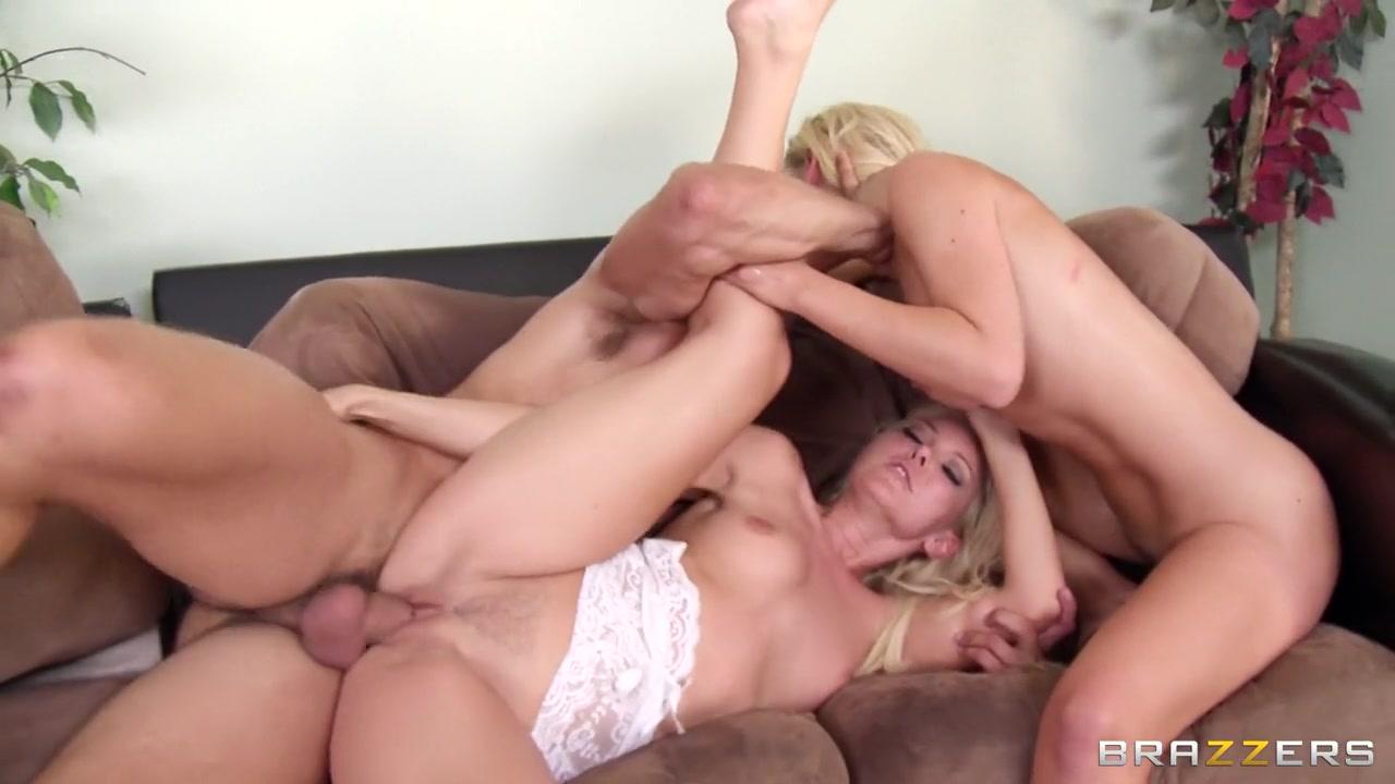 Twerking on Dick Kitaip su nomeda online dating