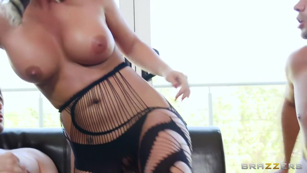 Nude gallery Sexy funny 3gp