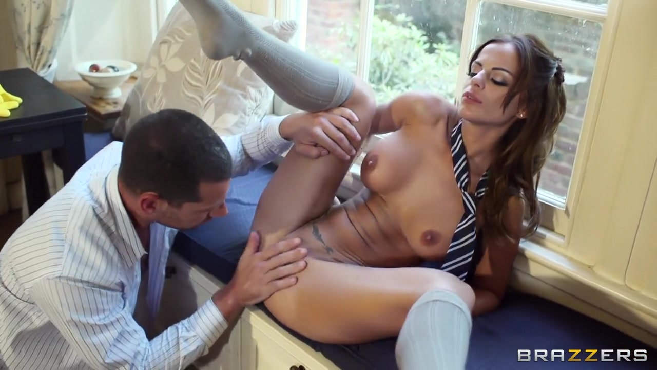 Full movie Rencontre gratuite 36