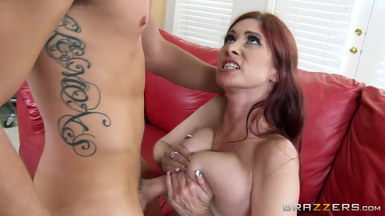 celebrity porn tapes videos Sexy Video