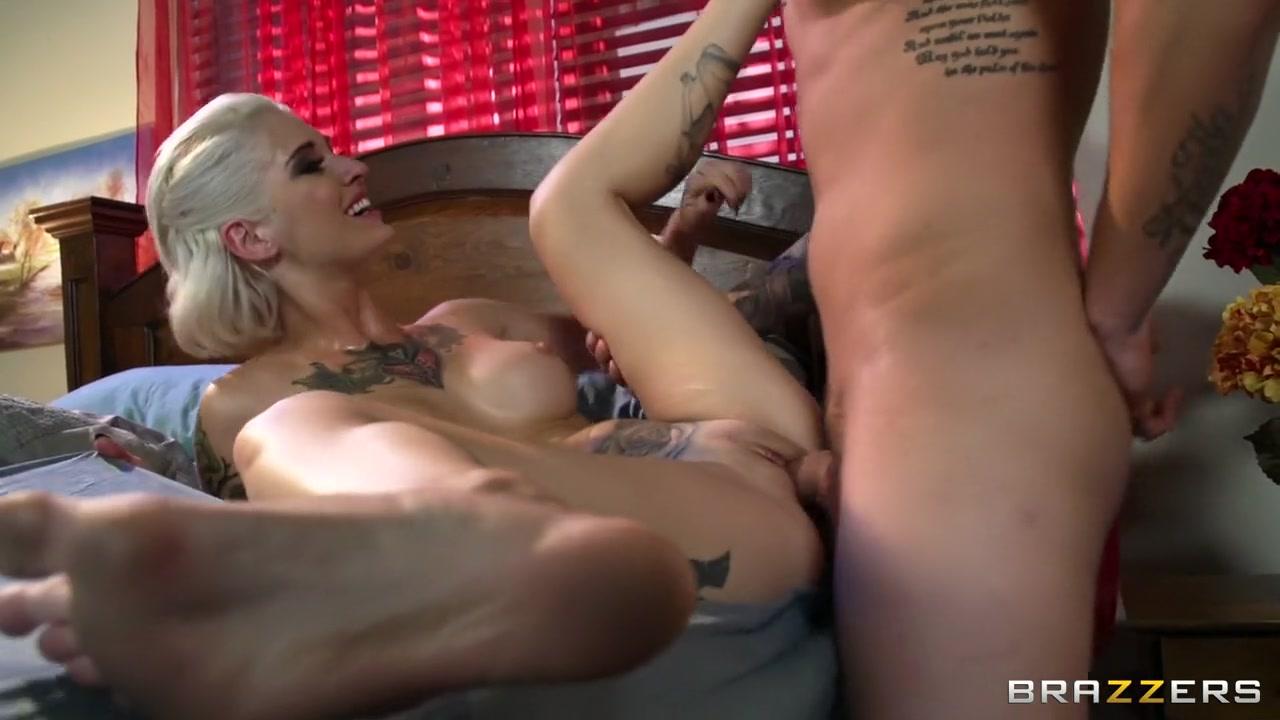 Rima kallingal sexy xXx Videos