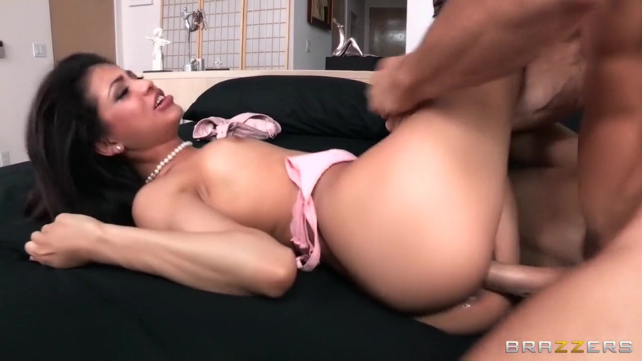 Hot xXx Video Amature milf gifs porn