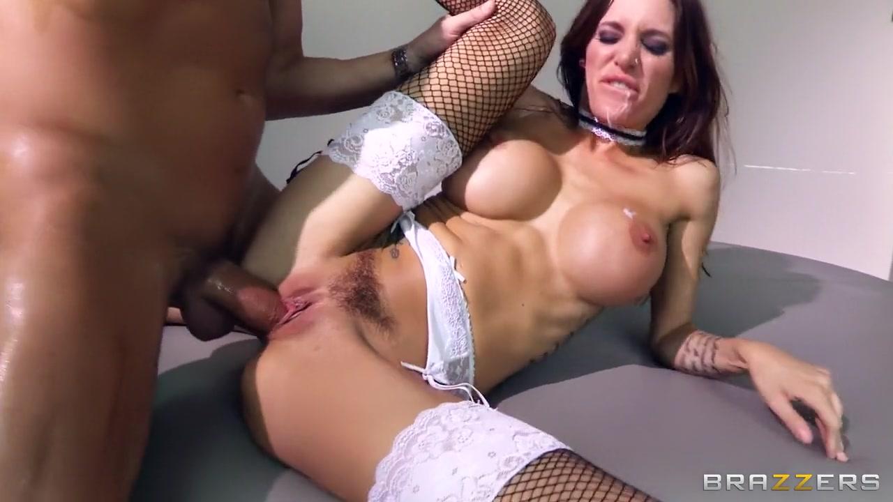 Nashville crazy online dating Sexy xXx Base pix