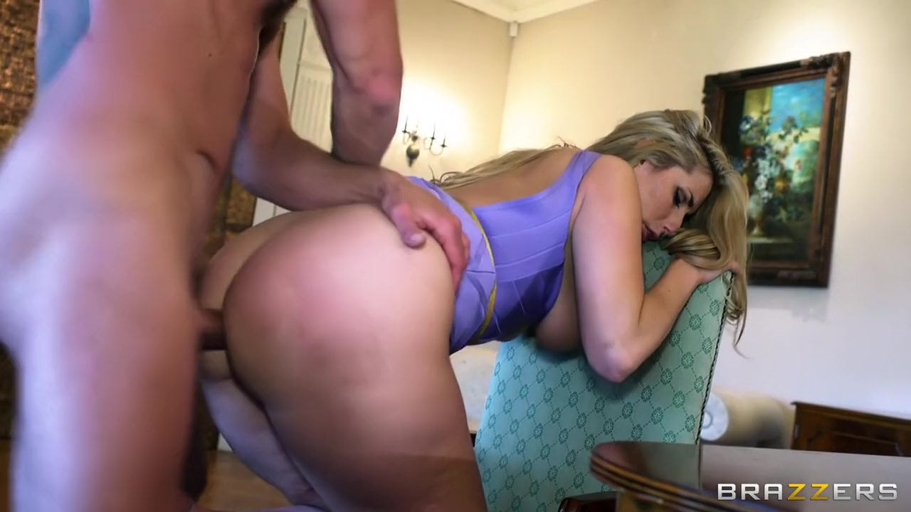 Porn clips English rose dating agency