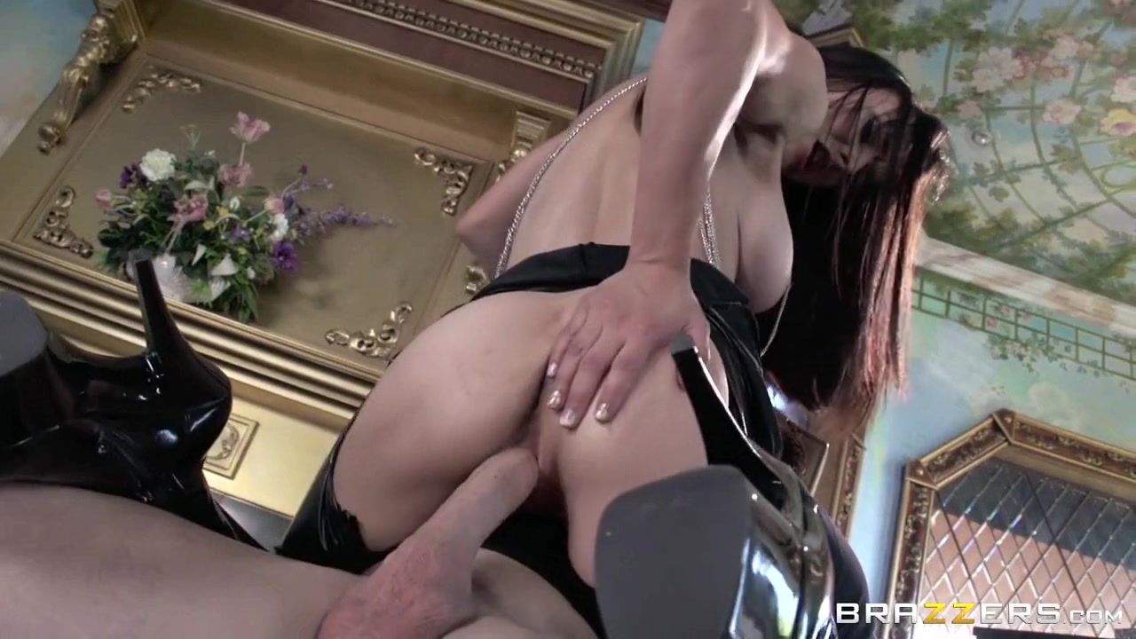 Summer banks pussy Excellent porn