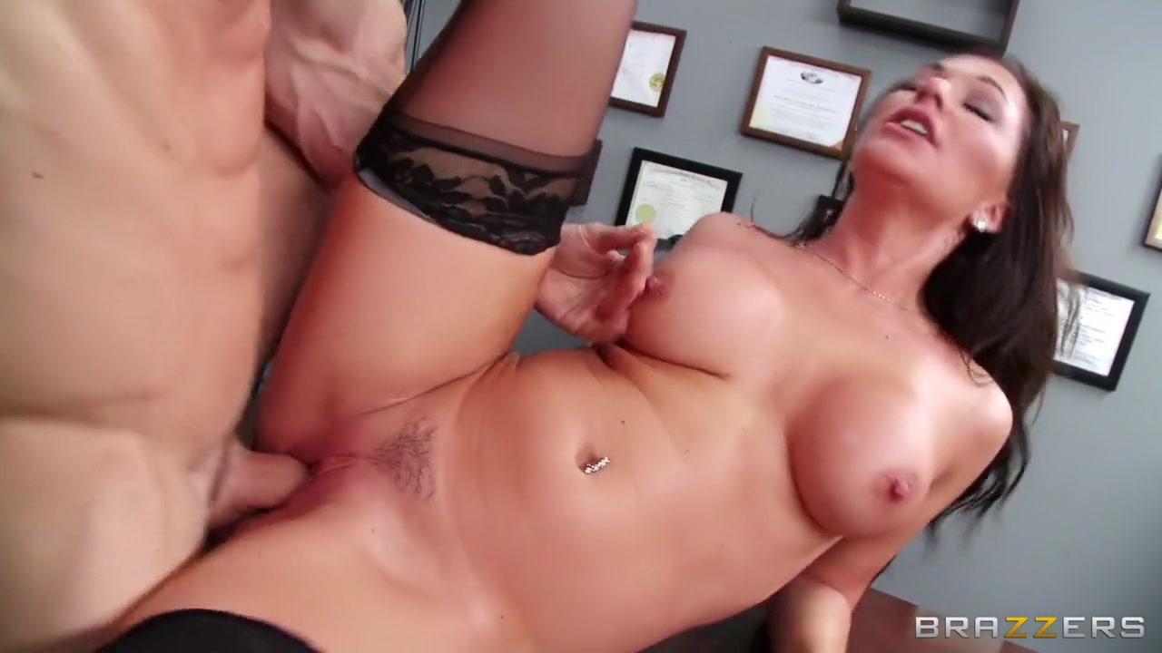 Full movie Ebony maid anal