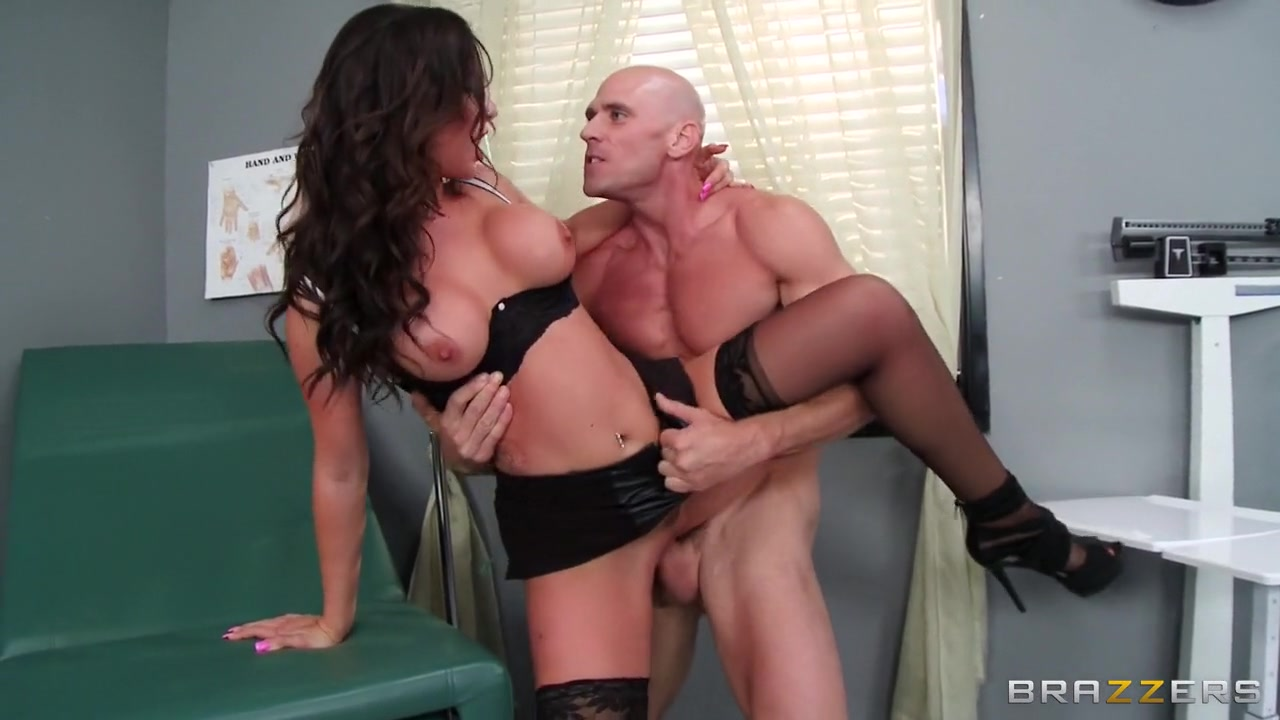 black anal free porn Porn archive