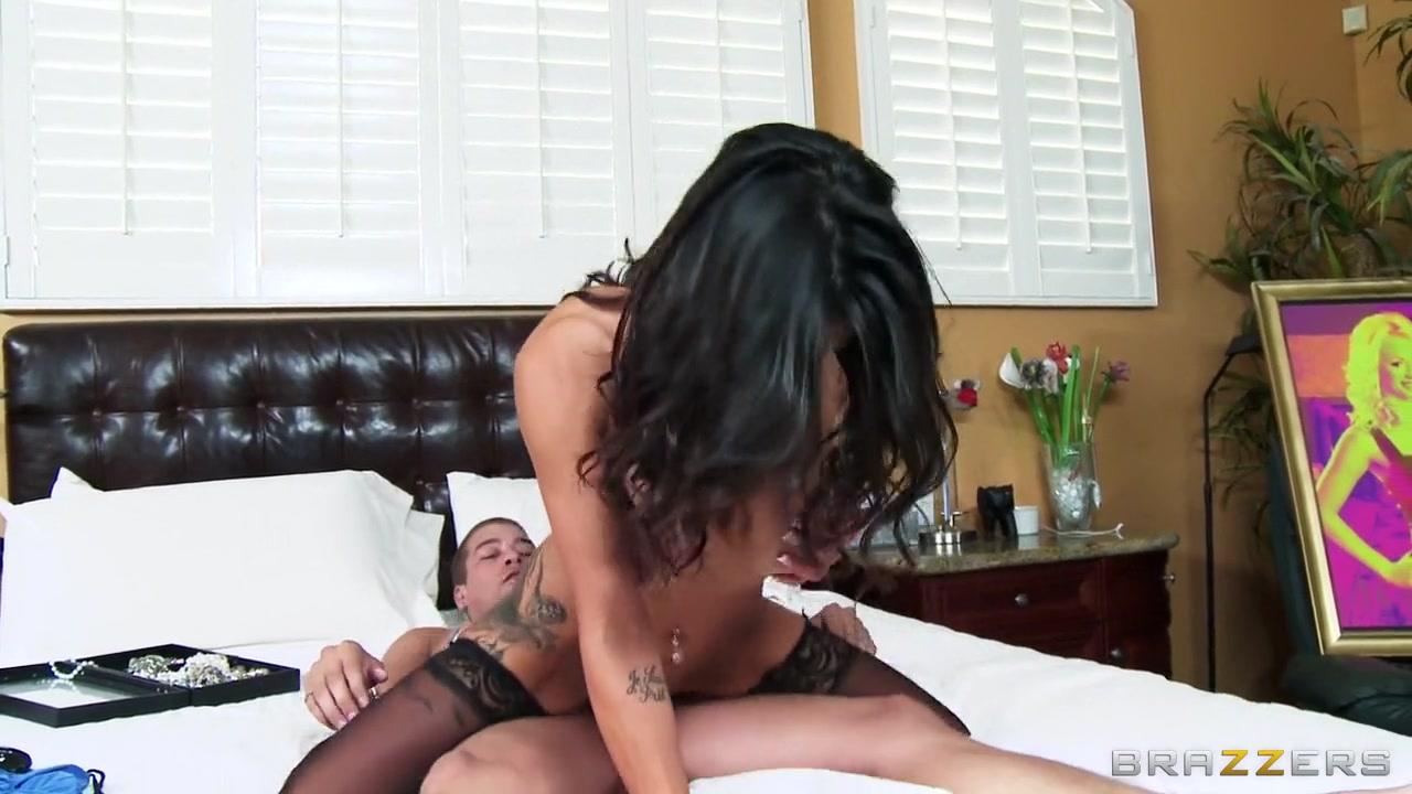 Nude photos Amazing oral sex tips