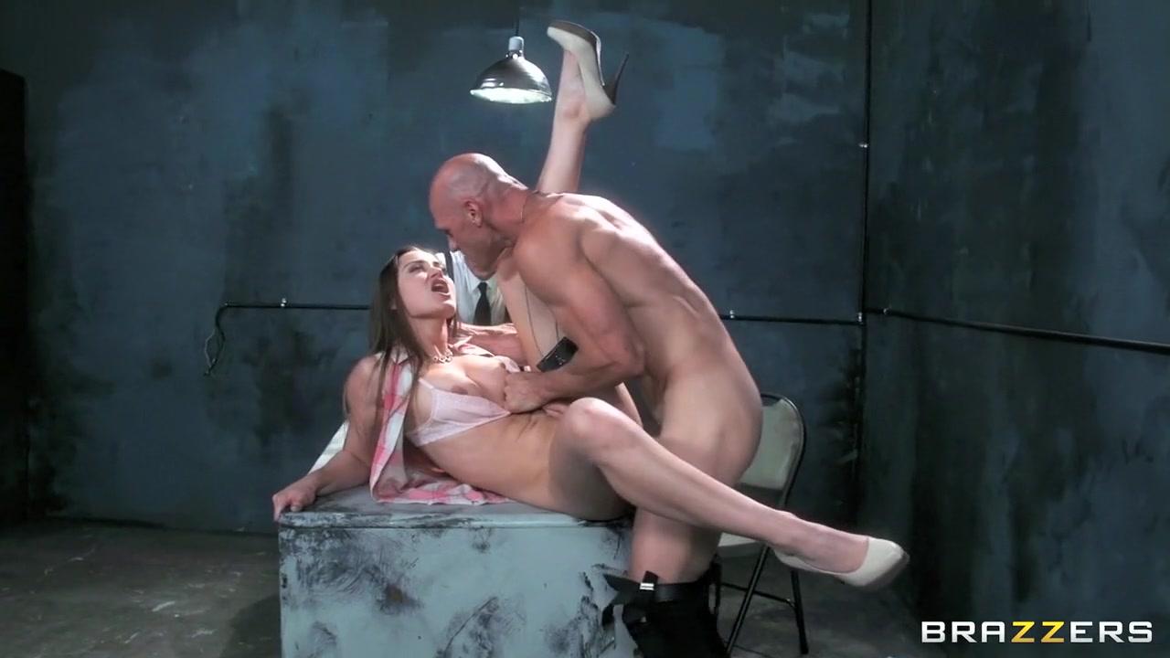 Adult Videos Manu dating mkr contestant