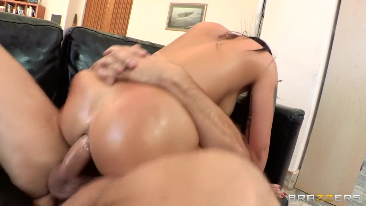 Naked xXx Base pics Cucumber pussy fuck orgasm big by