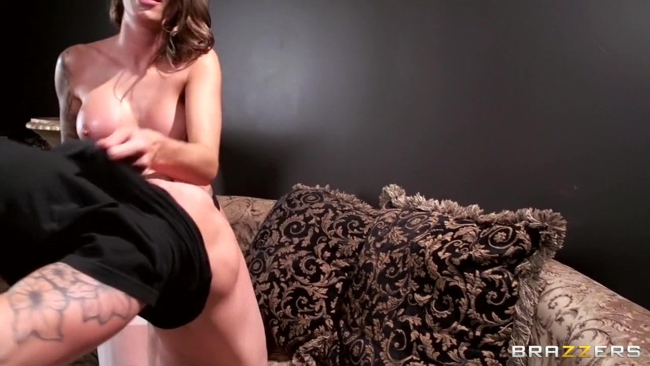 ebony anal machine Nude 18+