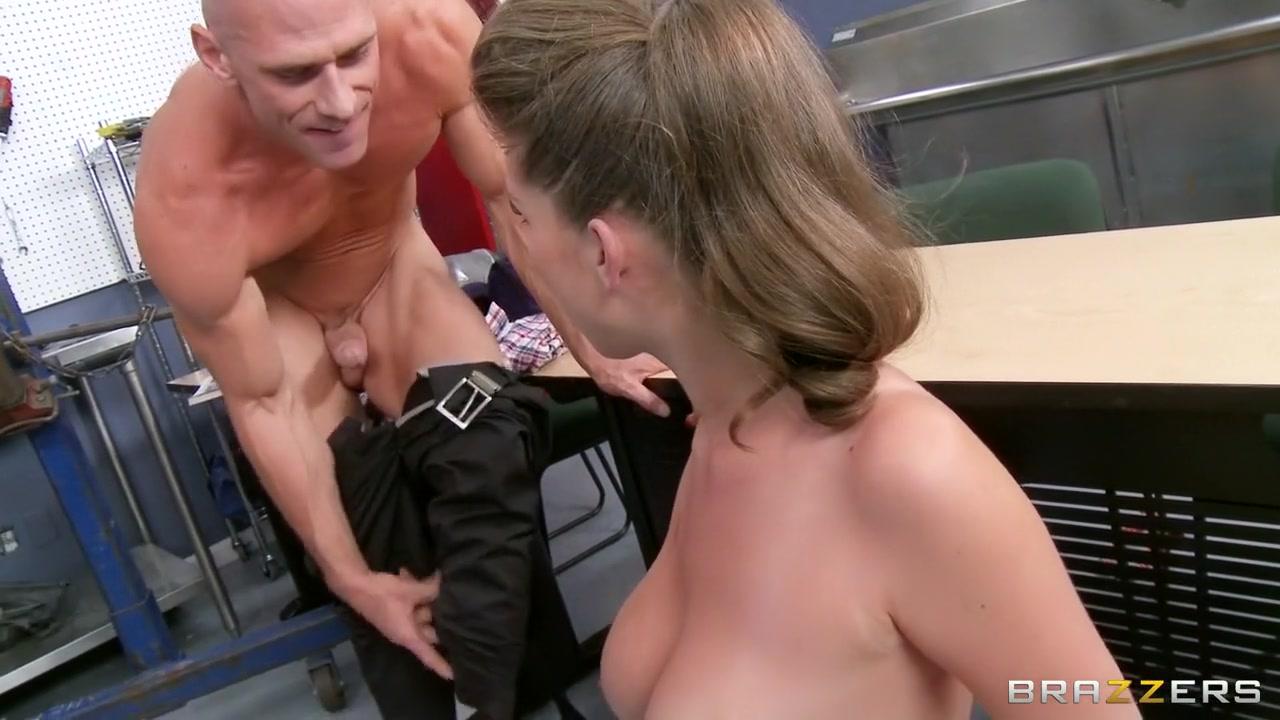 Porn clips Adult swim e cards