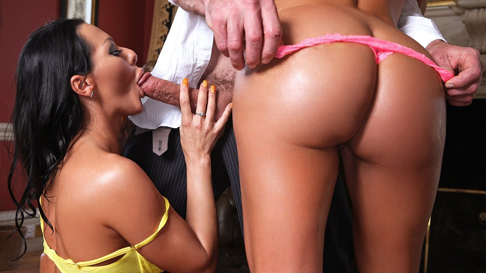 Hot xXx Video Best big tit site