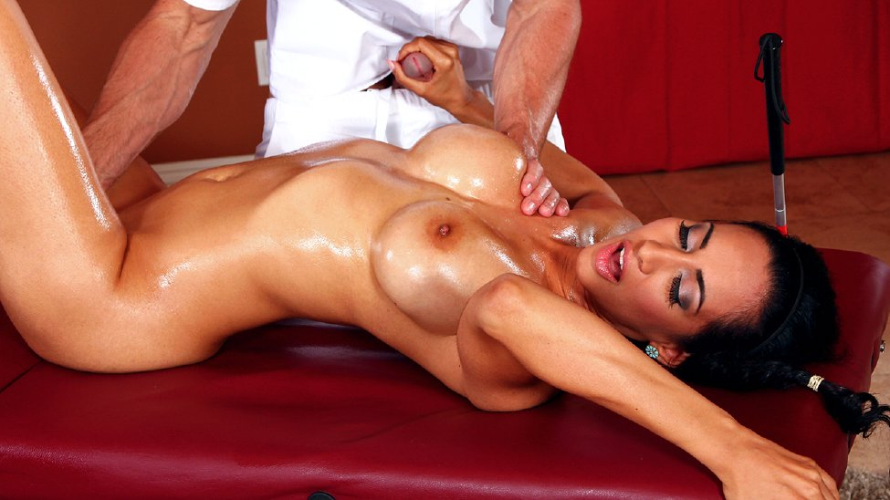 Seeing With His Hands this porn producer gia dimarco venus lux sextury shemale asianstar sex pics jpg