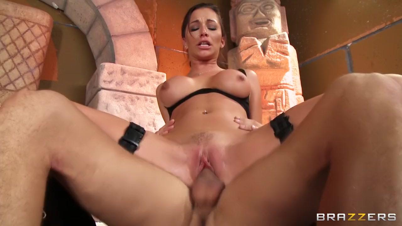 Porn clips Gay houston male massage