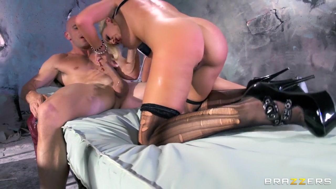 lesbian movie scene sex Pron Pictures