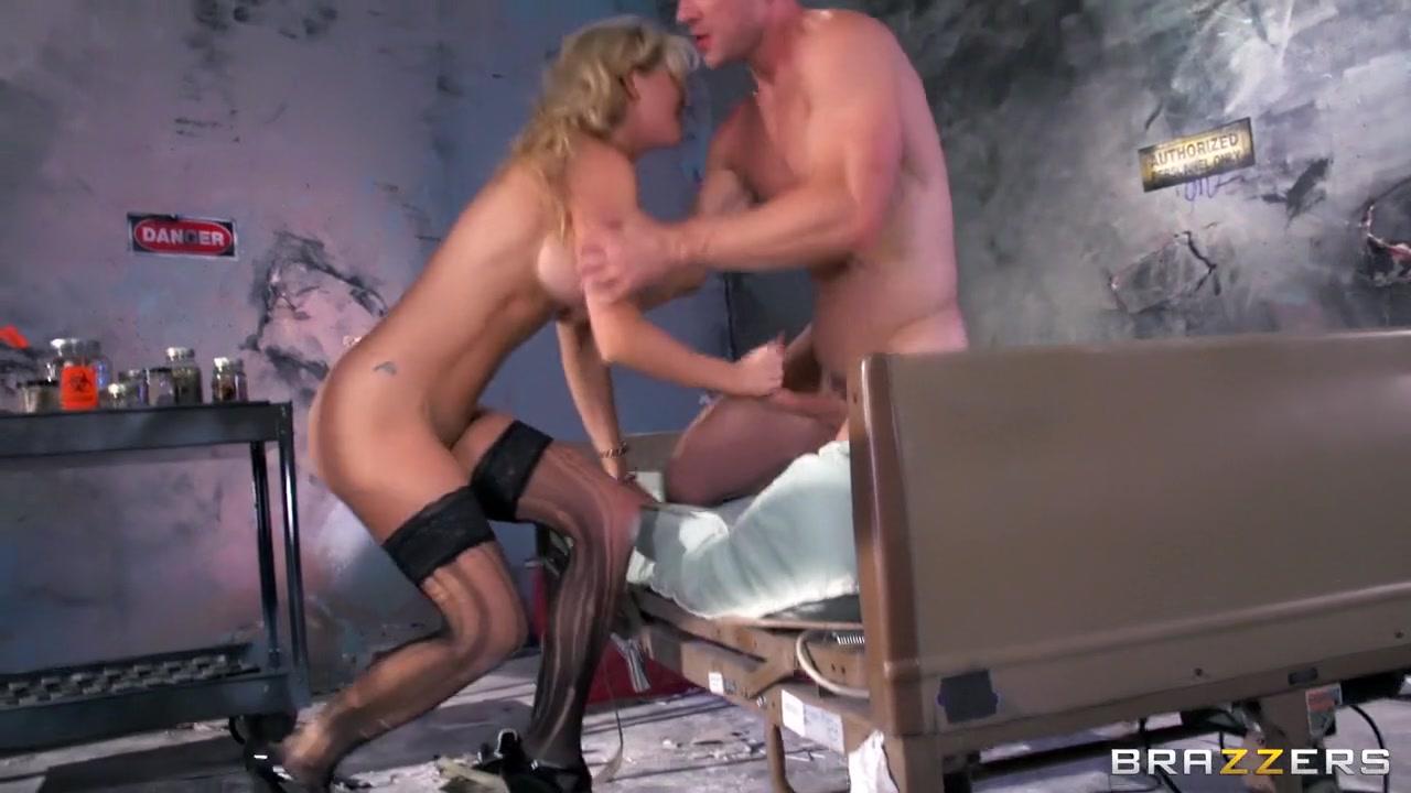 Olivia scrivener and ricardo hoyos dating xXx Images