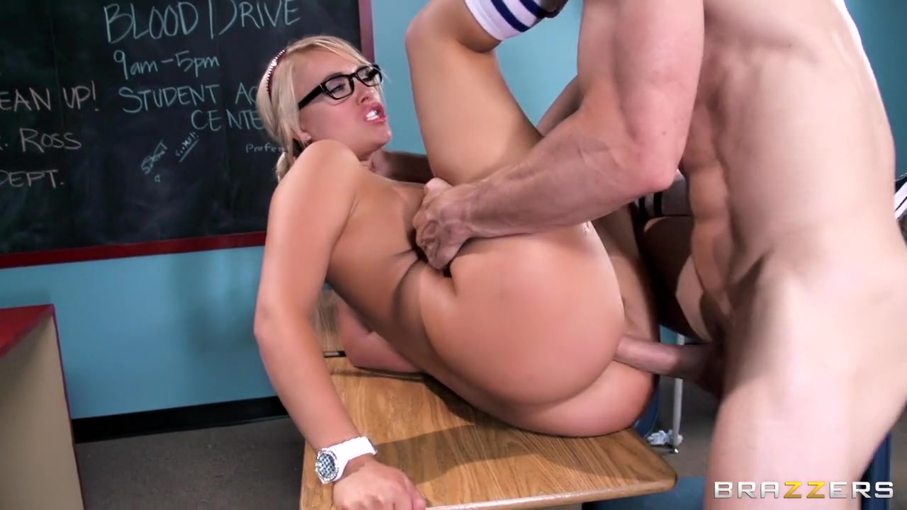 Dalaga in english XXX Porn tube