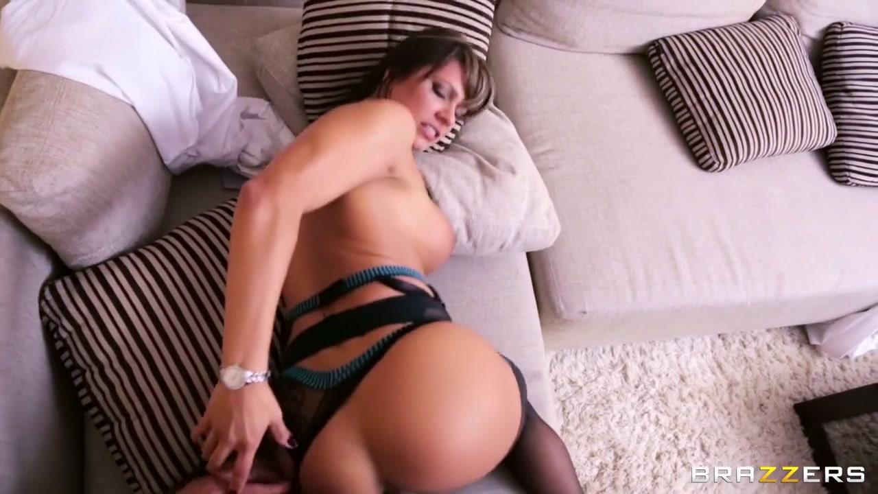 Sex photo Download Videos Sxx
