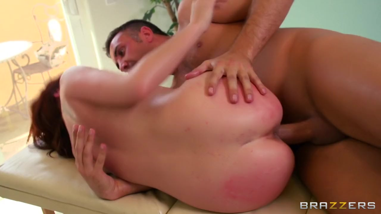 vergin girl get fuck Naked xXx