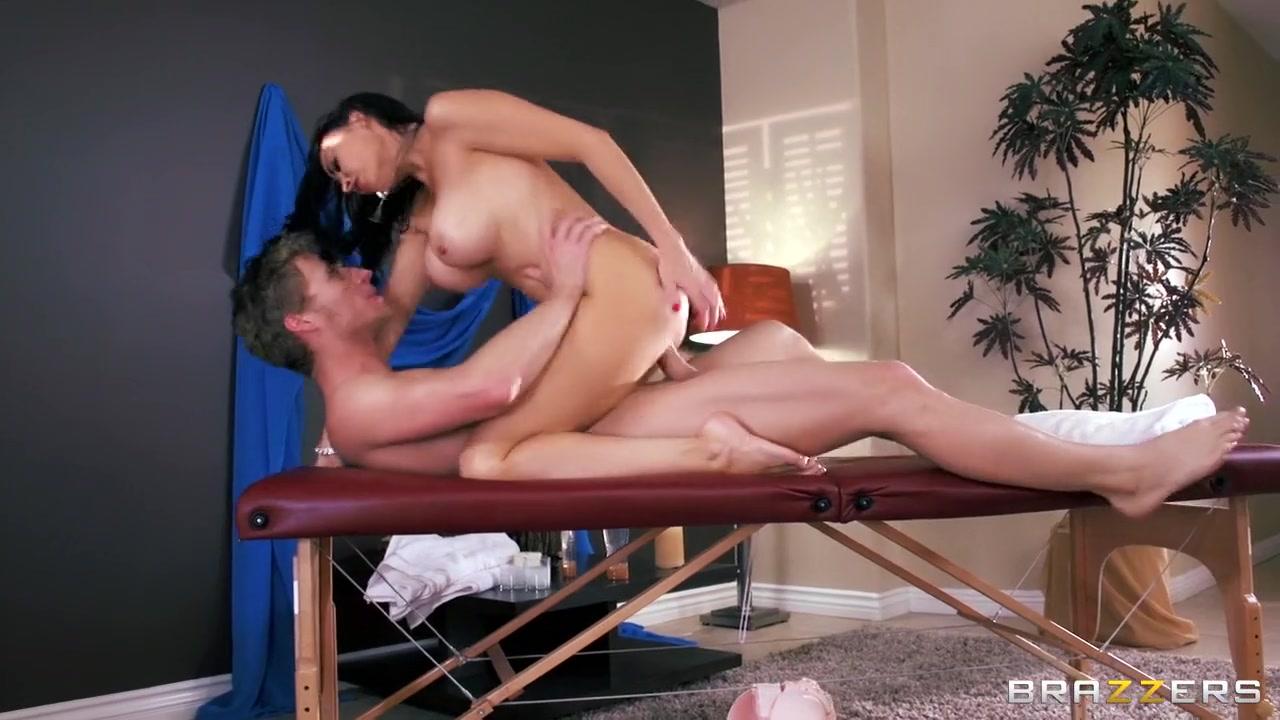 New xXx Video Old porn films on line