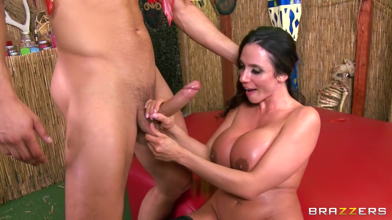 All porn pics Premature ejaculation no hands