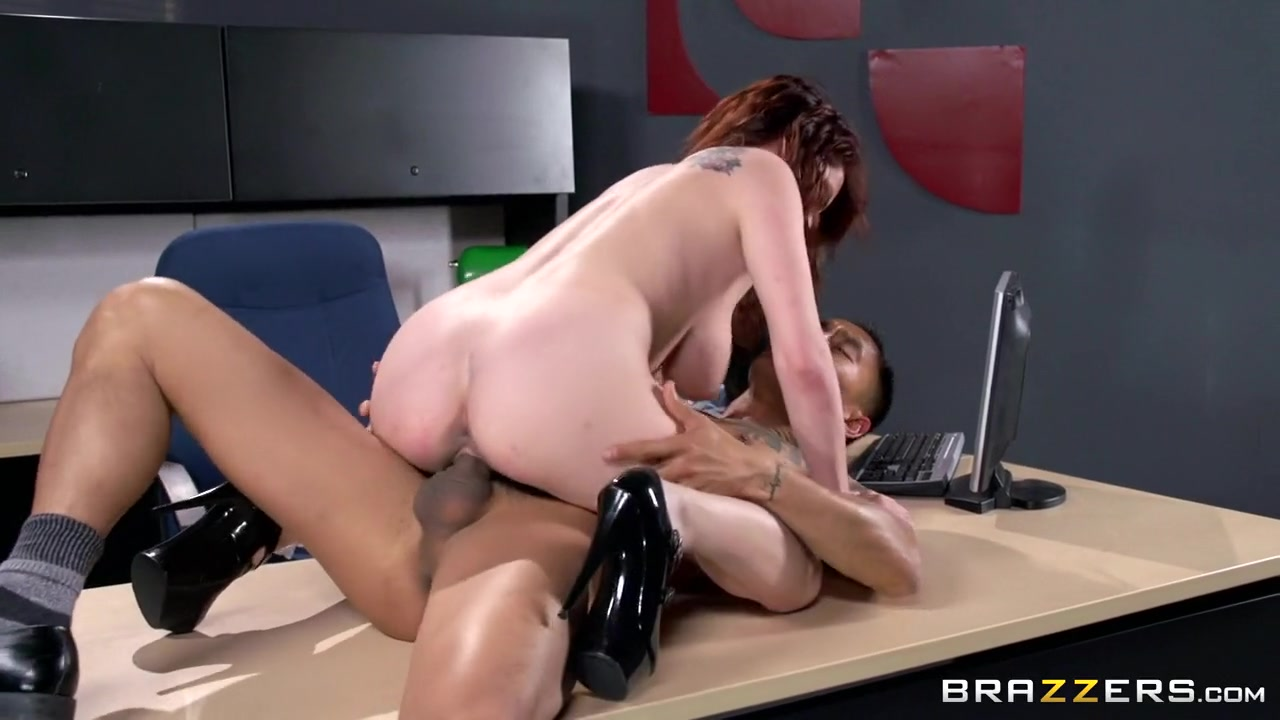 Hot naughty sex videos Excellent porn