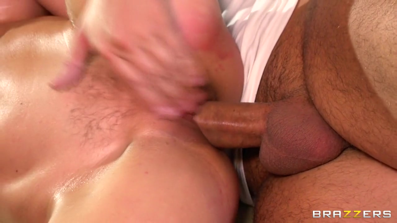 Adult Videos Erotica Strap On