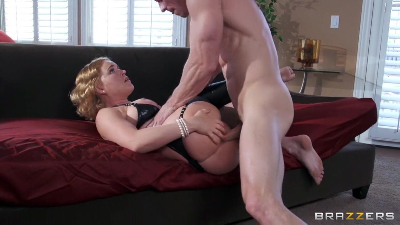Filipino Boy2 New porn