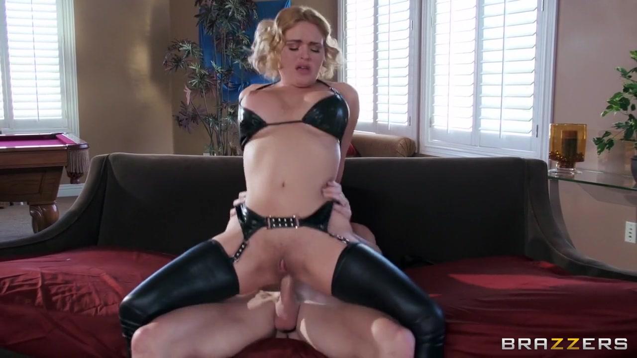 Video sexy xxxl Porn archive
