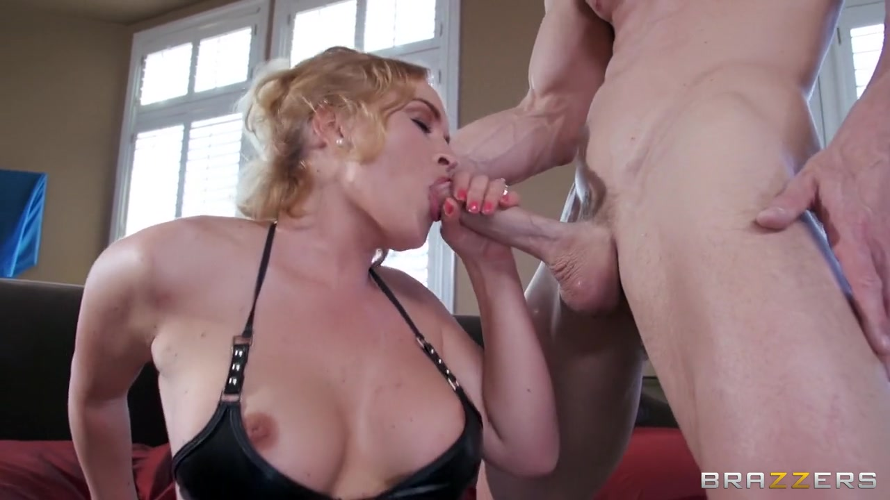 xXx Videos Safe hookup site in south africa