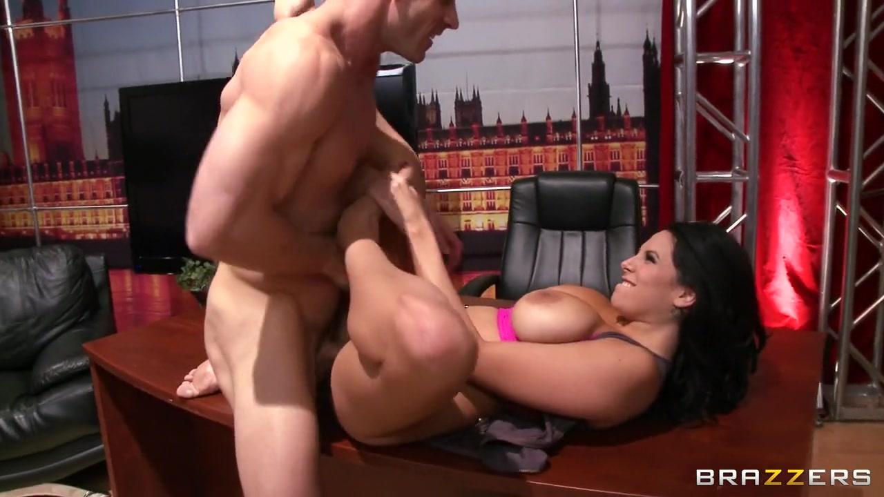 Silvacom online dating XXX Porn tube