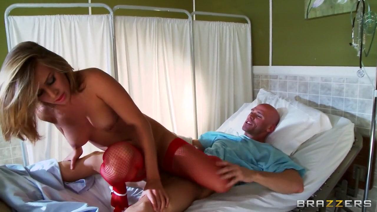 Porn clips Swingers club hamilton
