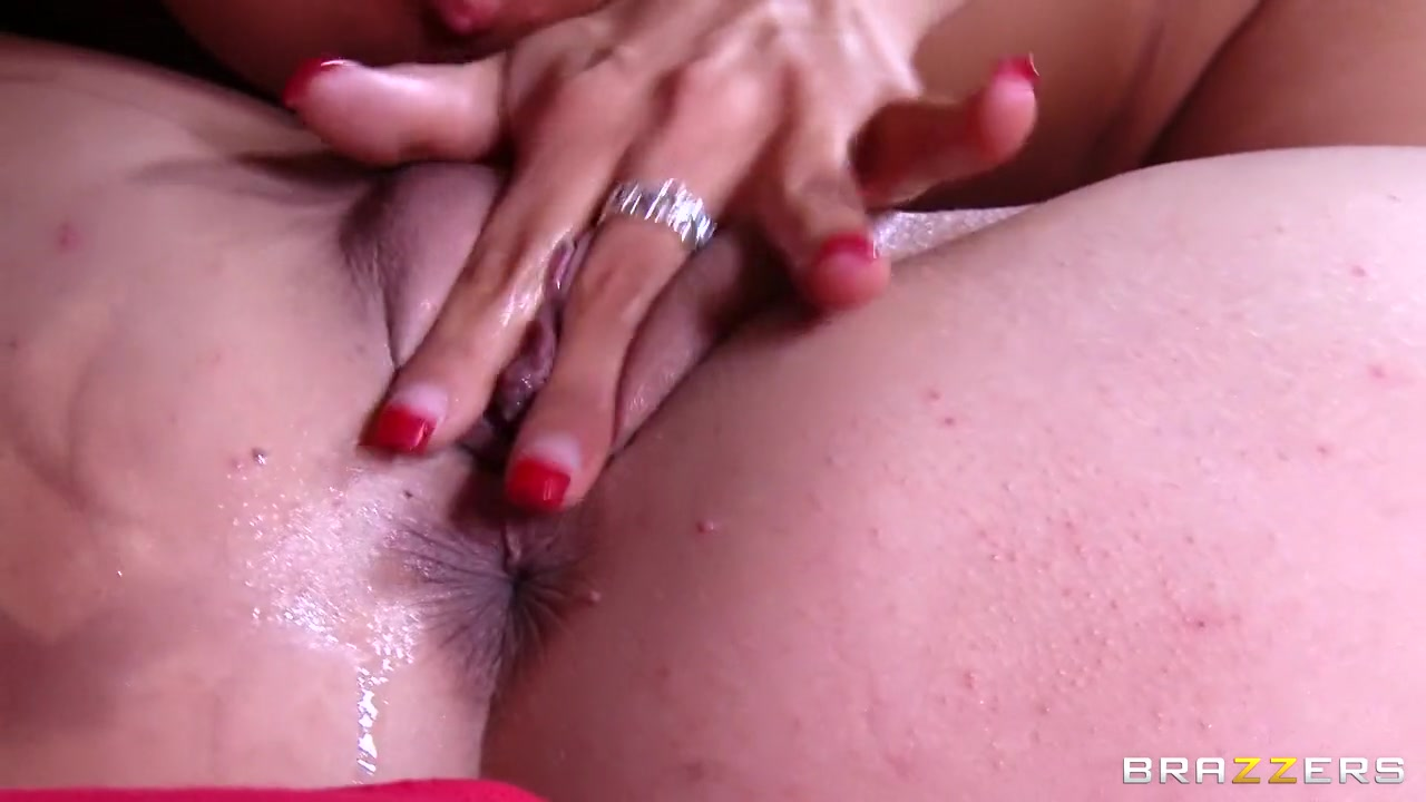 Adult Videos Kitty foxx lesbian galleries