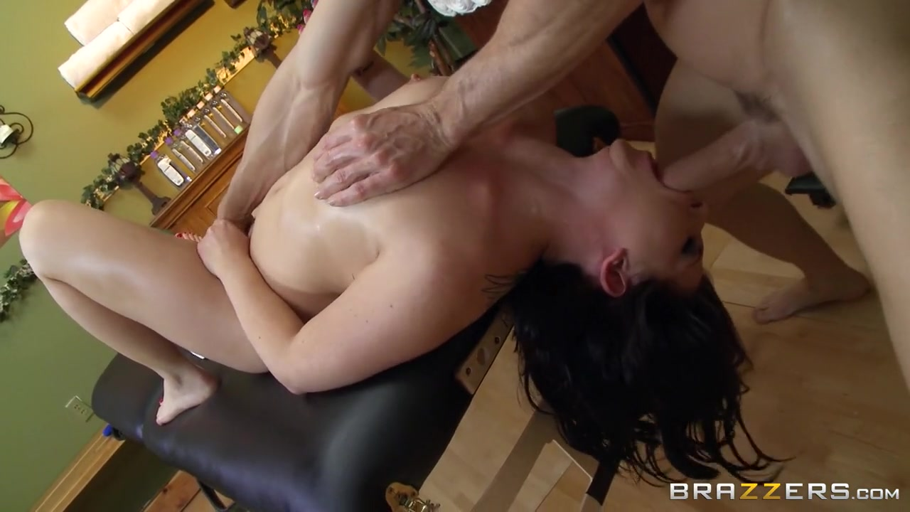 Porn Pics & Movies Klassenarbeit sachkunde klasse 4 sexualkunde