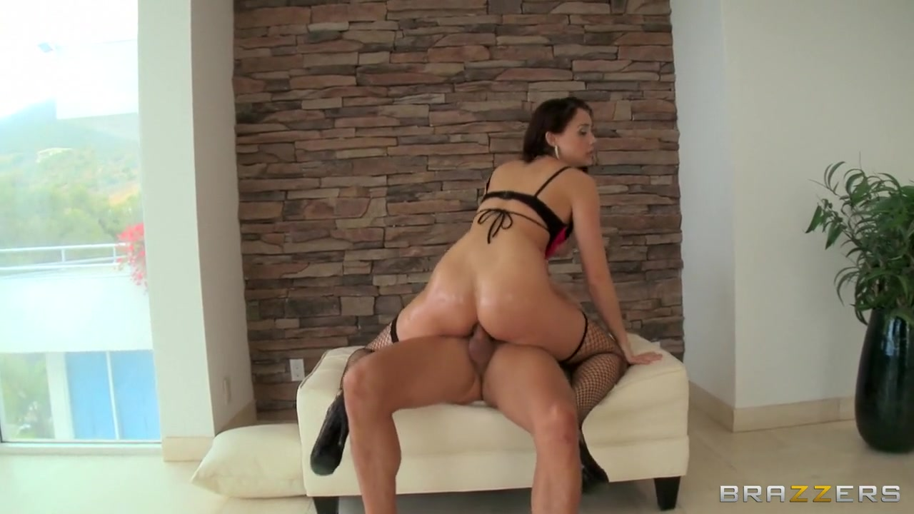 Sexy xxx video Adult webcam chats