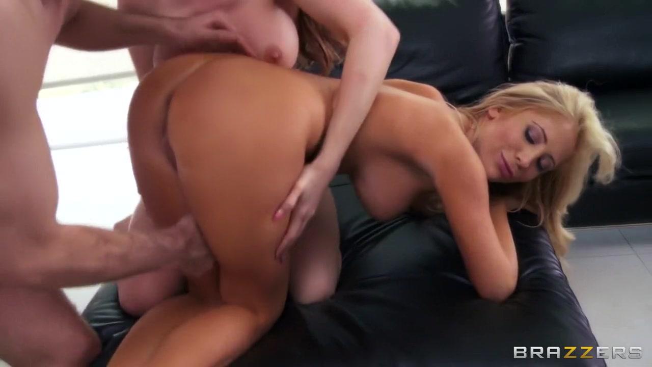 xxx pics Asian slave girl nude