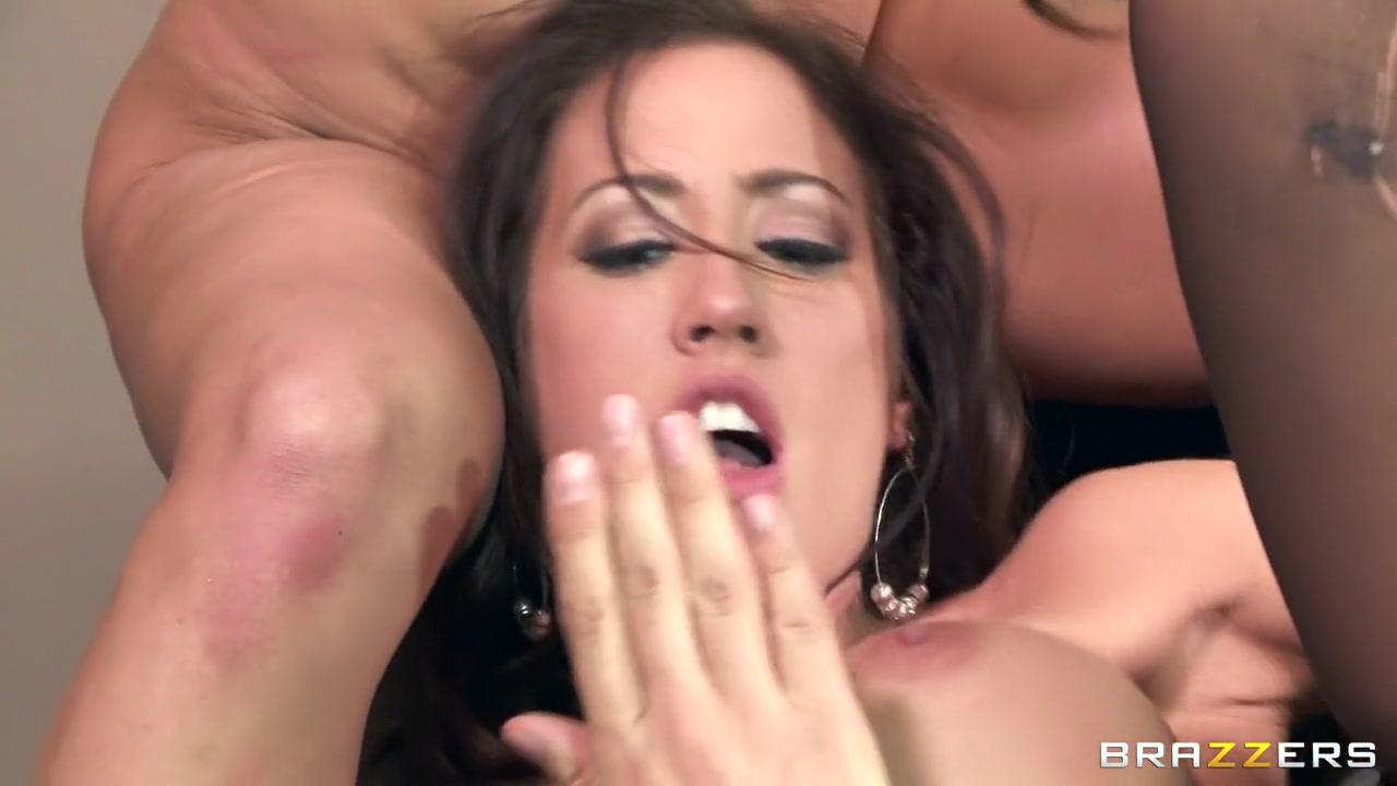 Porn Pics & Movies Sexy apron pattern