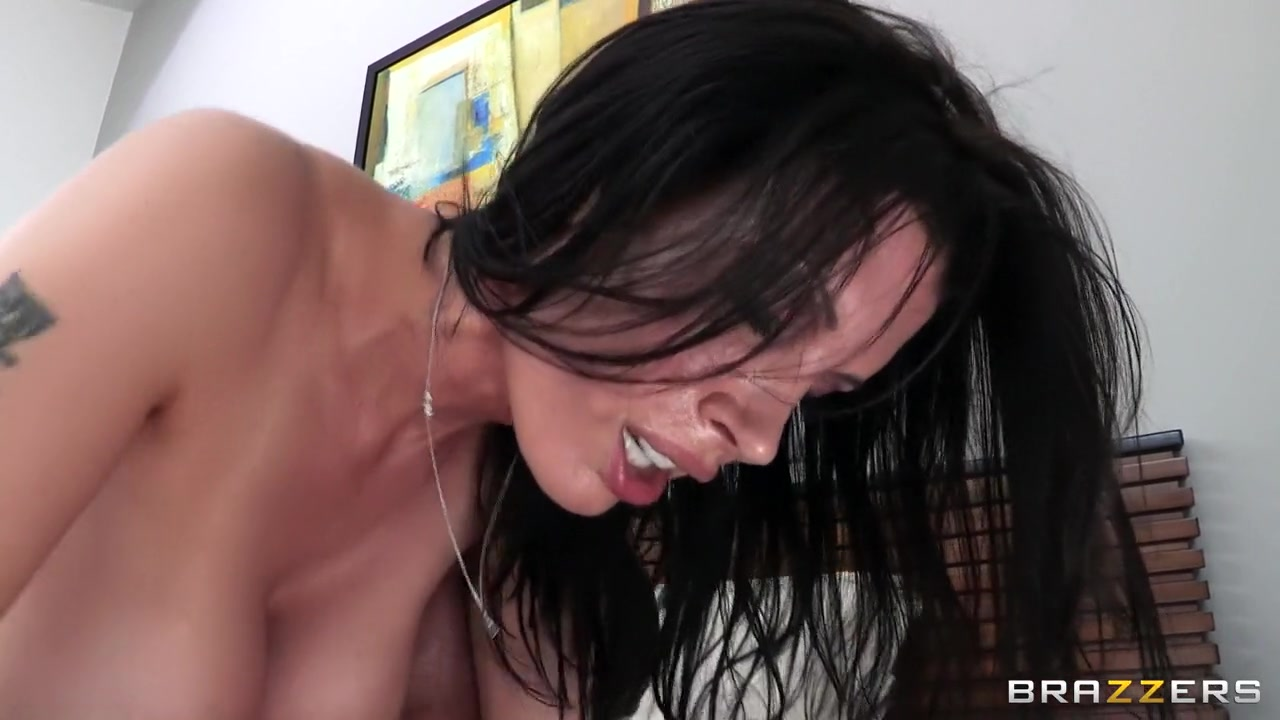 fucking cunt bitch blowjob Sex archive