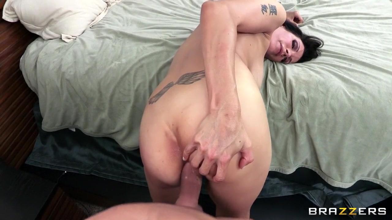 Porn Pics & Movies Matthew rhys evans sexual orientation