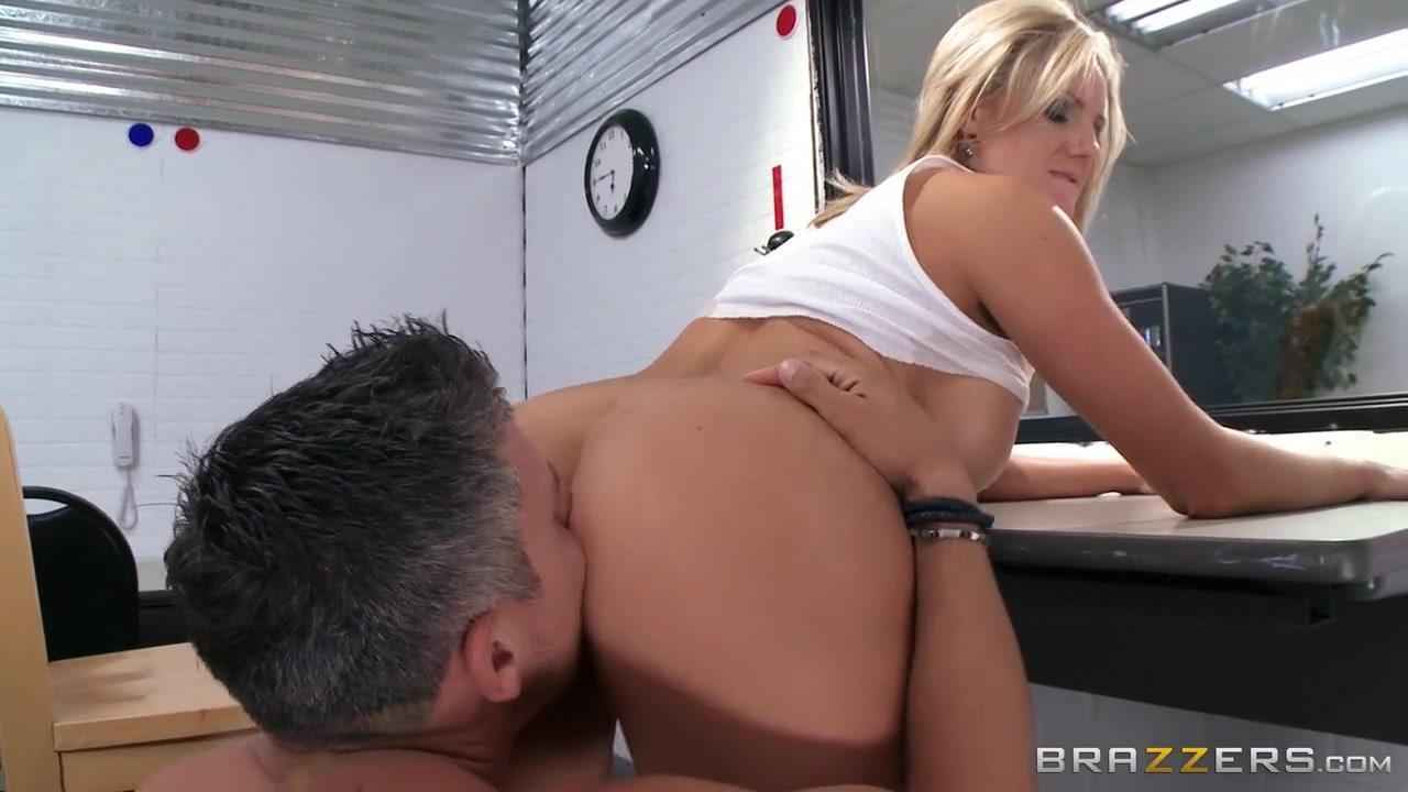 Porn clips Trrany porn